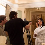 Video Marketing – Using videos to build your company's online presence