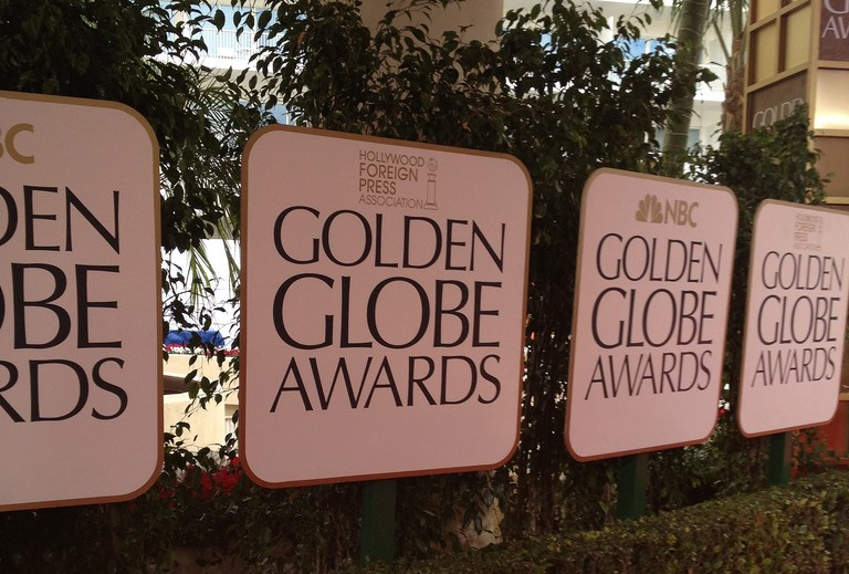 Golden Globe Nominees: Trends in this Year's Best Picture Films