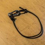 How to make a Tape Lanyard for a few bucks