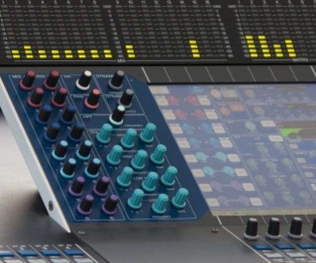 Live Audio Operators' 5 Worst Enemies