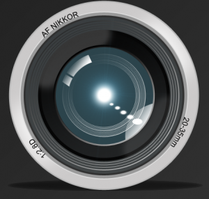 camera_lens_by_jollypop2008-d32tntm