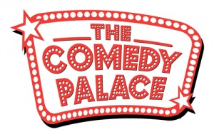 Comedy_Palace_Red