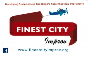 Finest City Improv_0