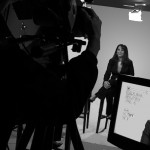 Professional Video Production & Why It Matters