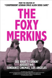 600full-the-foxy-merkins-poster
