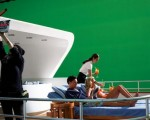 VFX: The Art of Visual Effects