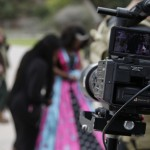 Video Production Helpful for All Industries