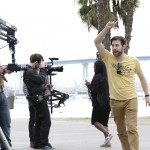 Film Production in San Diego