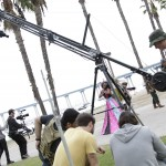 History of San Diego Television Production