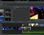 Post Production Technology: Time Remapping