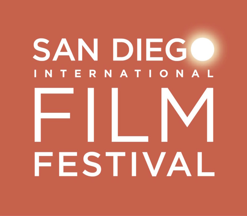 The San Diego International Film Festival