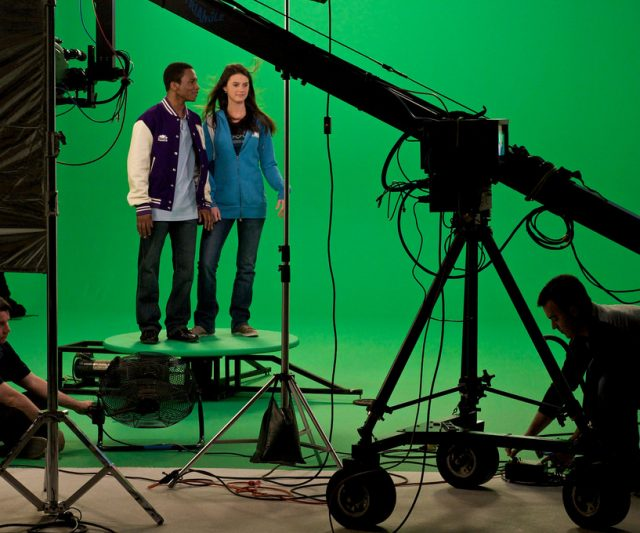 Video Production Blog - Pixel Productions San Diego