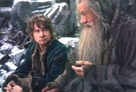 gandalf-and-bilbo-sitting