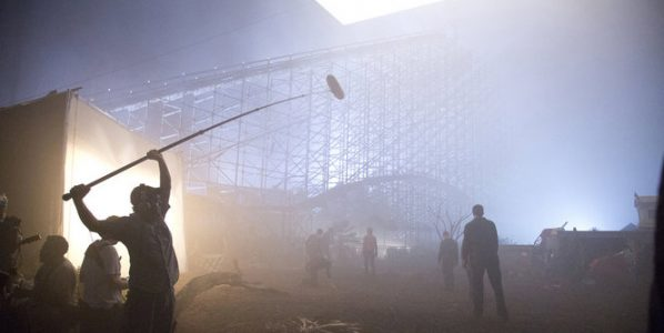 The Evolution of Special Effects in Film: Recent Years