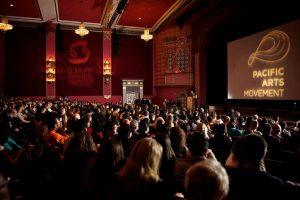san-diego-asian-film-festival