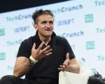 Casey Neistat: An Inspiration in Video Production and Life