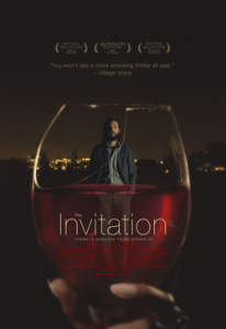 the_invitation_2015_film_poster