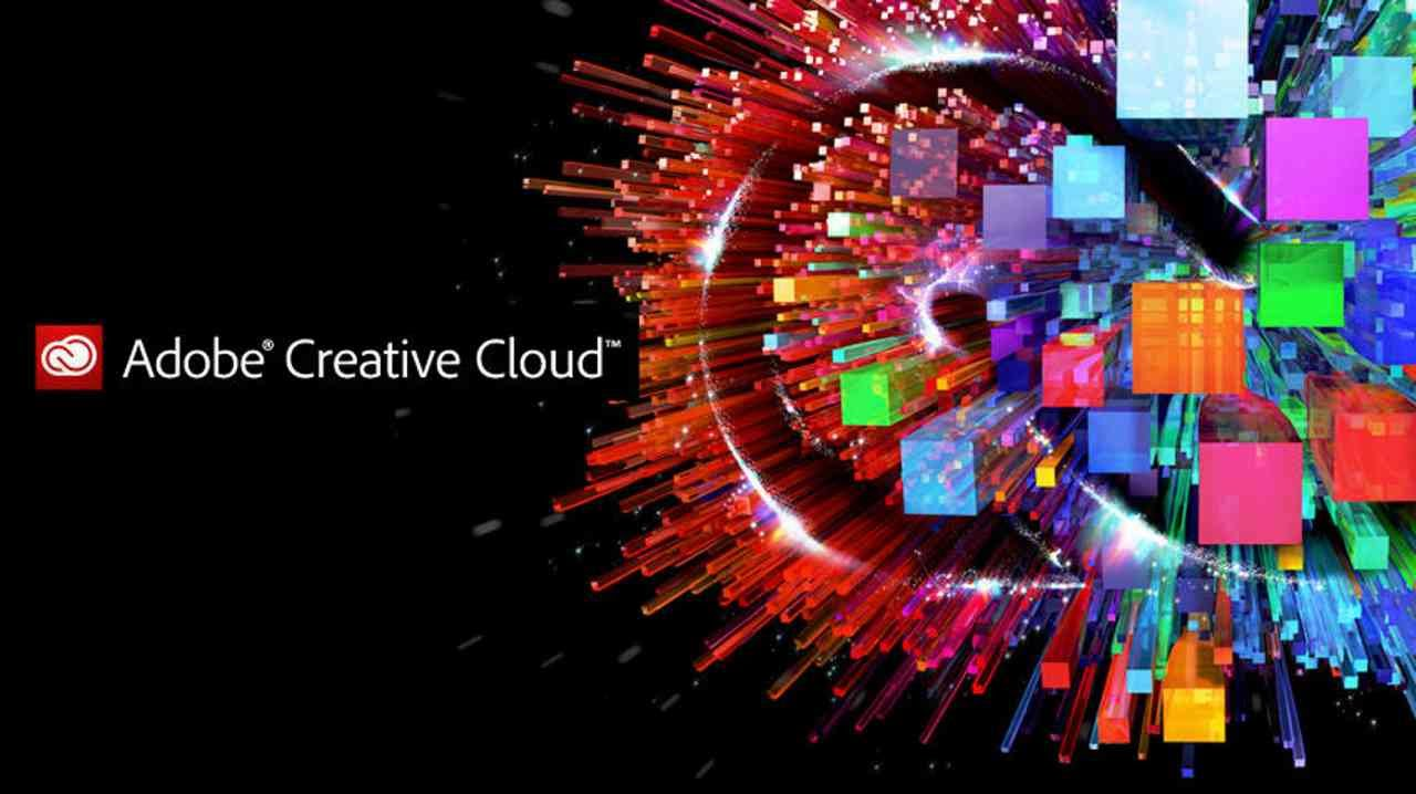 Why Everyone Needs the Adobe Creative Cloud