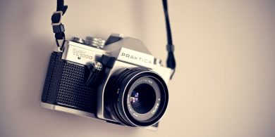 B-roll Tips to get your started