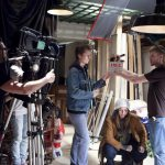 Tips for Beginners in Video Production